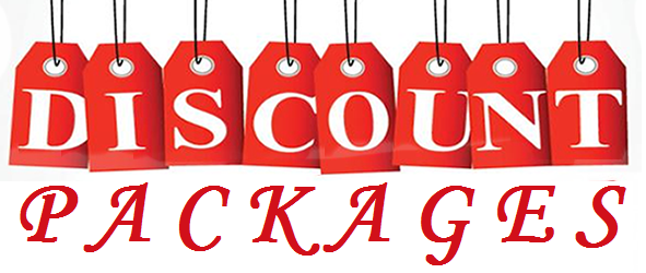 discount-packages